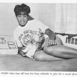 Miss FAMU