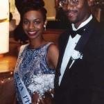 Miss ZPHIB 1998